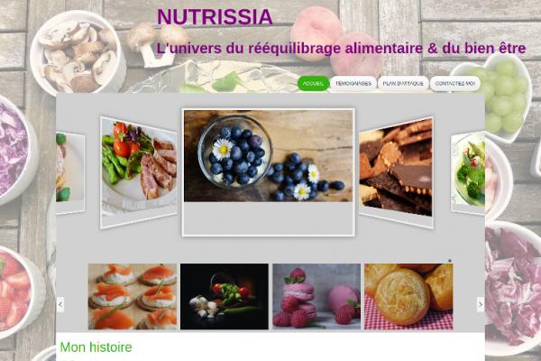 nutrissiaB757922E-DA92-5D28-E1E1-BA648F79E430.png